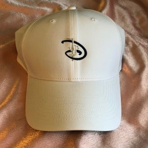 Nike Disney Parks dry fit adjustable hat